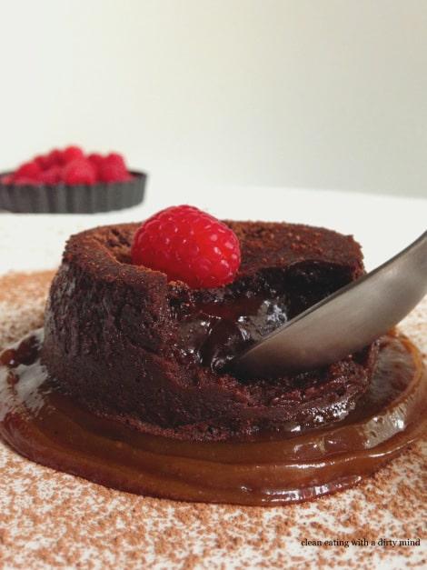lava-cake-3