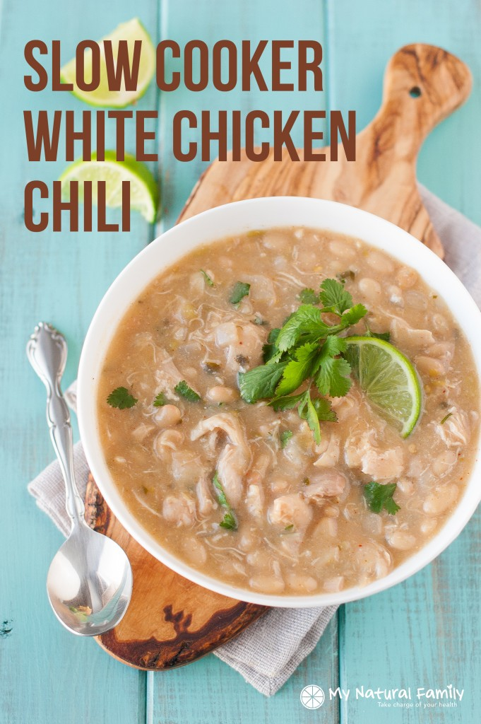 Slow-Cooker-White-Chicken-Chili-3b-681x1024